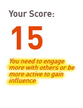klout-recommendation