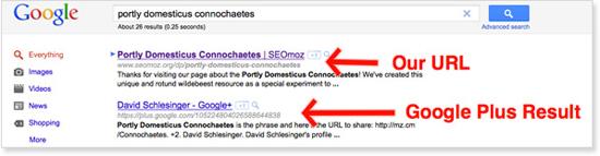 seomoz-experiment-google-plus